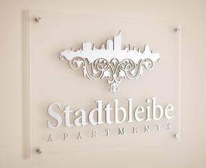 Stadtbleibe Apartments, Apartmány  Lipsko - big - 7