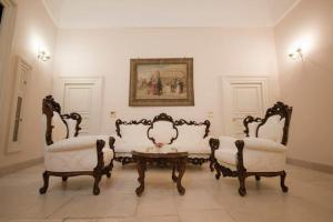 Bed And Breakfast Palazzo Santorelli, Bed and breakfasts  Bitonto - big - 26
