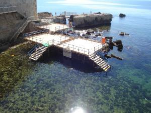 Residence Damarete, Ferienwohnungen  Syrakus - big - 74