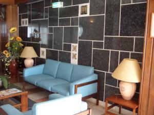 Hotel Mar A Vista(Albufeira)
