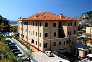 Hotel San Giuseppe - AbcAlberghi.com