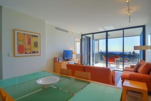 Ultra Broadbeach, Resorts  Gold Coast - big - 10