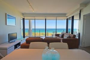 Ultra Broadbeach, Resorts  Gold Coast - big - 79