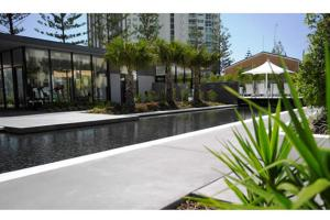 Ultra Broadbeach, Resorts  Gold Coast - big - 76