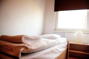 Hostel24 Bed&Breakfast
