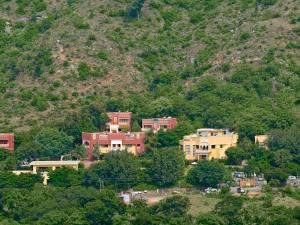 Club Mahindra Fort - Kumbhalgarh