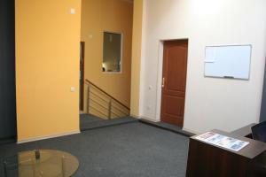 Uyut Hostel, Hostels  Odessa - big - 58