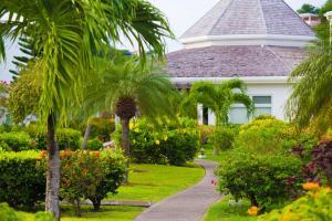 Coyaba Beach Resort (28 of 48)