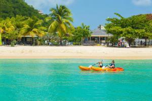 Coyaba Beach Resort (23 of 48)