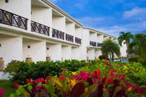 Coyaba Beach Resort (30 of 48)