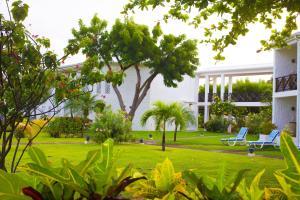 Coyaba Beach Resort (26 of 48)