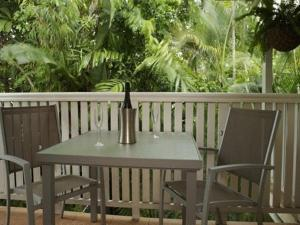 Port Douglas Retreat, Residence  Port Douglas - big - 8