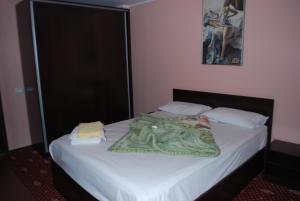 Hotel Austin, Hotely  Konstanca - big - 5