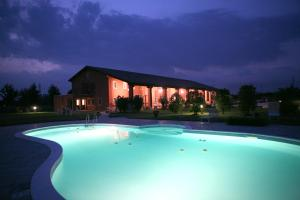 Prenota Tenuta Monterosso