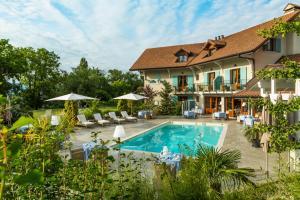 Villa Cécile (6 of 58)