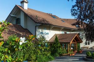 Villa Cécile (40 of 58)