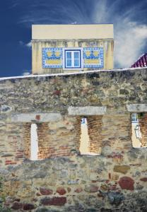 Solar do Castelo (12 of 43)