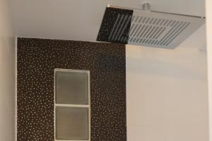 Chambres Houdaille, Affittacamere  Honfleur - big - 17