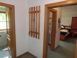 Landhaus Klinkan, Apartmány  Ramsau am Dachstein - big - 2