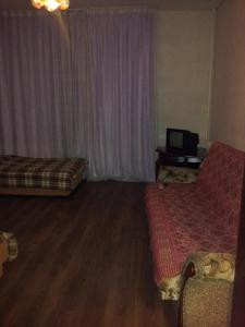 Mini-hotel Stariy Gorod, Hotely  Yakutsk - big - 10
