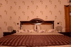 Domus Mare Hotel, Hotely  Viña del Mar - big - 22