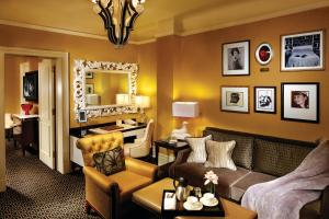 The Algonquin Hotel (7 of 37)