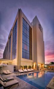 EB Hotel - Miami