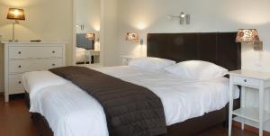 Hotel Creusen