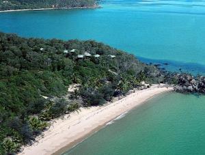 Thala Beach Nature Reserve, Port Douglas (1 of 81)