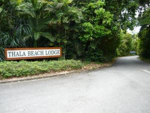 Thala Beach Nature Reserve, Port Douglas (12 of 81)
