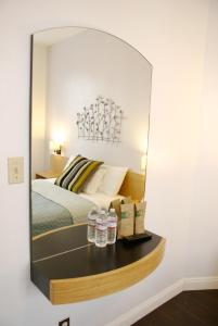 Touchstone Hotel - City Center, Hotels  San Francisco - big - 21