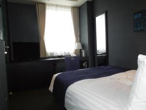 The Gate Hotel Kaminarimon (3 of 61)