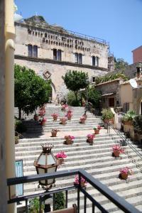 Bed & Breakfast Duomo Di Taormina - AbcAlberghi.com