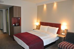 Land-gut-Hotel zur Krone