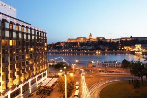 Sofitel Budapest Chain Bridge (26 of 90)