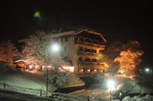 Hotel Rauzi - AbcAlberghi.com