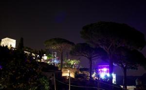 Villa Casale Residence, Aparthotels  Ravello - big - 81