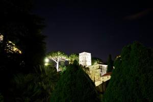 Villa Casale Residence, Aparthotels  Ravello - big - 80