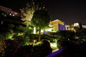 Villa Casale Residence, Aparthotels  Ravello - big - 73