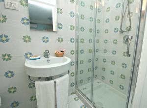 Villa Casale Residence, Aparthotels  Ravello - big - 23