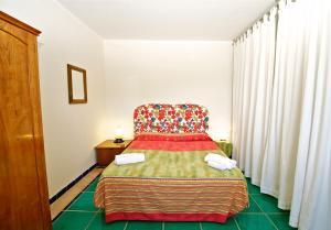 Villa Casale Residence, Aparthotels  Ravello - big - 2