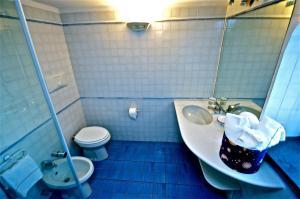 Villa Casale Residence, Aparthotels  Ravello - big - 18