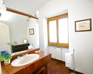 Villa Casale Residence, Aparthotels  Ravello - big - 11