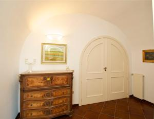 Villa Casale Residence, Aparthotels  Ravello - big - 10