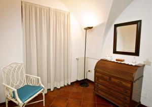 Villa Casale Residence, Aparthotels  Ravello - big - 9