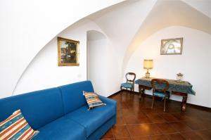Villa Casale Residence, Aparthotels  Ravello - big - 8