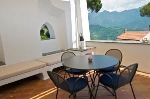 Villa Casale Residence, Aparthotels  Ravello - big - 66