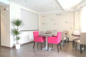 Le Petit Boutique Hotel Santander (31 of 66)