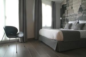 Le Petit Boutique Hotel Santander (40 of 66)