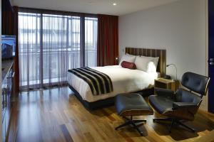 Salamanca Wharf Hotel (24 of 32)